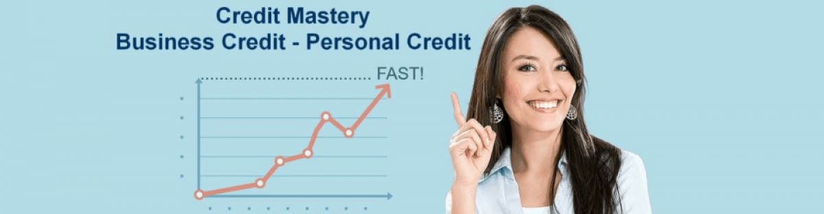 ISG3 Business Credit Mastery