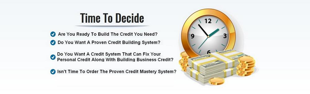 Build business credit for small business loans use credit mastery business credit business loans business credit cards credit sweep personal reheart