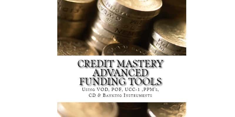 advanced funding tools, business credit, business loans, business credit cards