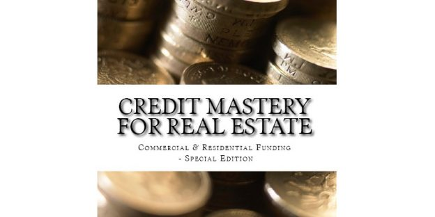 real estate, business credit, business loans, business credit cards, credit sweep